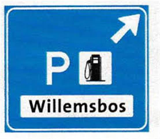 willemsbos (Small)